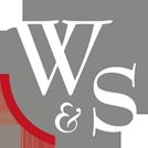Wurm & Schulte Zerspanungstechnik